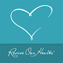 Revive Our Hearts icon