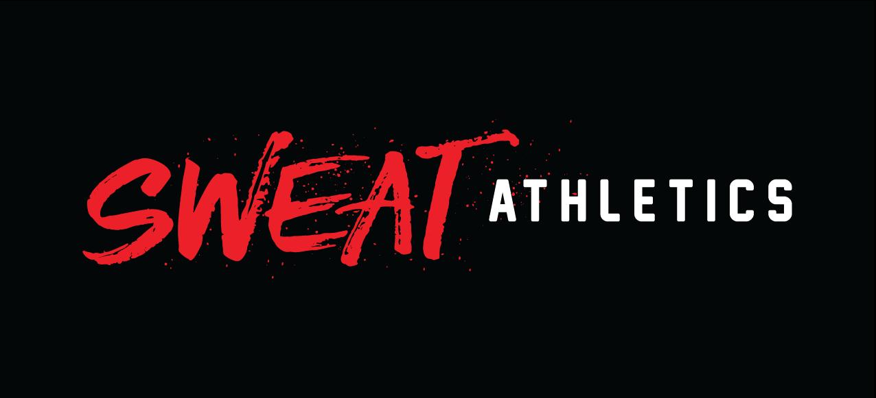 Sweat Athletics Logo