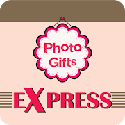 Photo Gifts Express