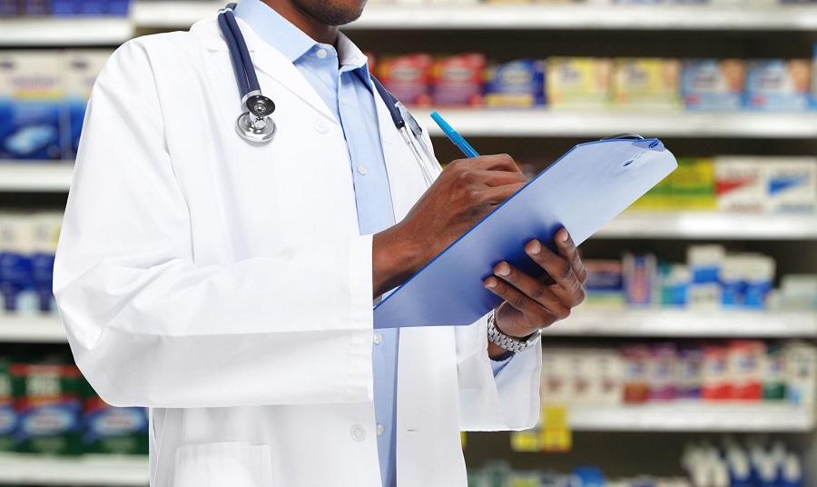 Studie toon dat die koste van medisyne aansienlik verminder word