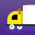 Bee Trucks نحلة نقل icon
