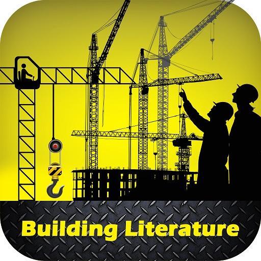 Building Literature