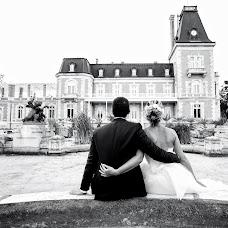 Wedding photographer Max Bukovski (MaxBukovski). Photo of 11.10.2017