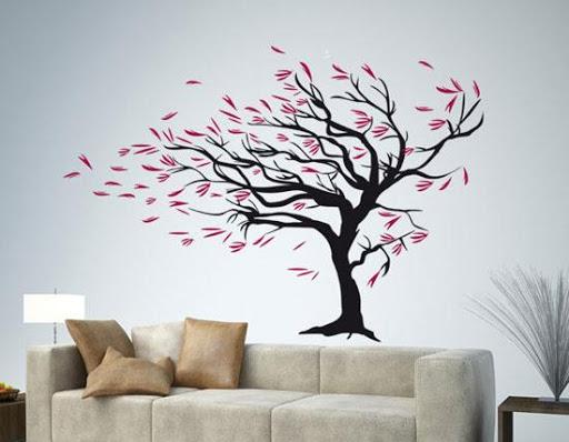 Room Painting Ideas Designs