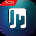 Eco Player icon