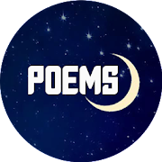 MyPoems icon