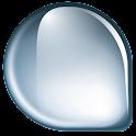Mogo UAT icon