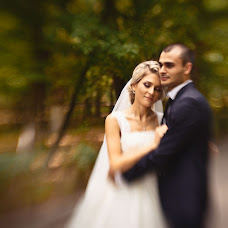 Wedding photographer Yuliya Timokhina (Yuliya). Photo of 02.09.2013