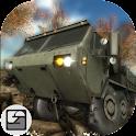 Truck Simulator: Offroad icon