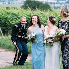 Hochzeitsfotograf Nina Shloma (shloma). Foto vom 02.08.2018