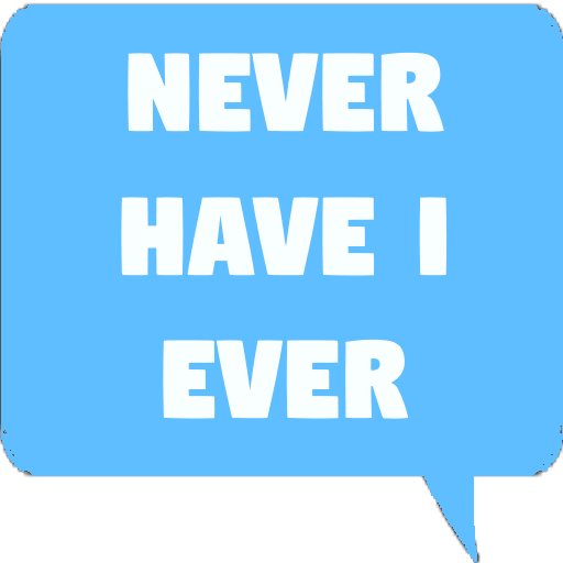 Never Have I Ever (app)