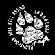 PJBAI (Paguyuban Jual Beli Anjing Indonesia) Download on Windows