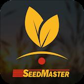 SeedMaster Seed Rate Calc