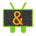 AndTV icon