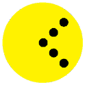 Fit Express icon