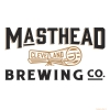 Logo of Masthead Midwest Red IPA