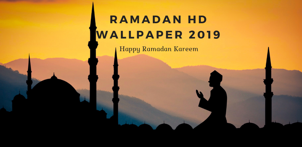 Descargar Hd Ramadan Kareem Ramadan Mubarak Wallpaper 2019