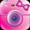 Download Beauty Plus Photo Frames Pro APK