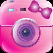 Beauty Plus Photo Frames Pro