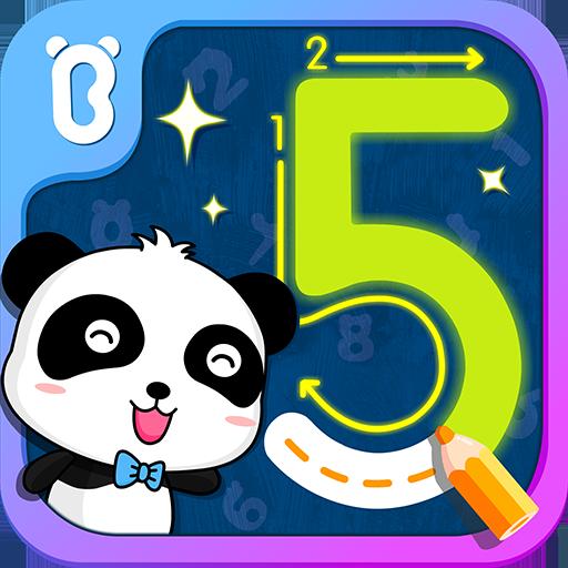 Magic Numbers (game)