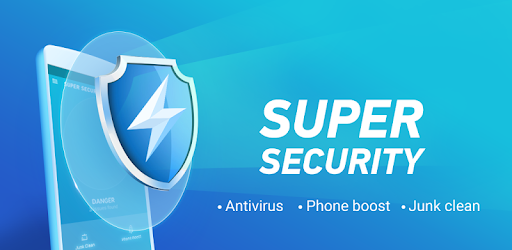 Antivirus - Deep Security for PC
