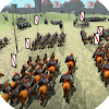 MEDIEVAL TIMES: HOLY LAND WARS 1.12.4