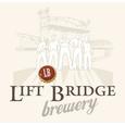 Logo of Lift Bridge Harvestor