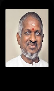 Ilayaraja Melody Hit Songs Tamil Videos - náhled