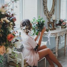 Wedding photographer Yana Semenova (Jany). Photo of 03.03.2016