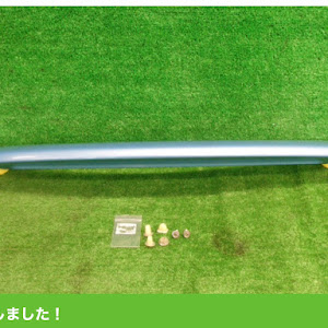 エッセ L235S H22年式Dグレードのカスタム事例画像 yamaさんの2020年10月10日21:50の投稿