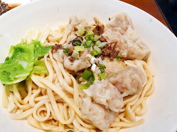 百里香麵食館