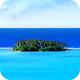 Relax Ocean ~ Nature Sounds Android apk