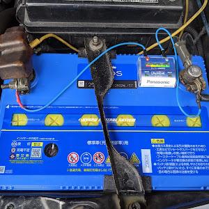 スープラ JZA70 2.5 GT Twin Turbo Rのカスタム事例画像 Soraさんの2020年08月01日13:20の投稿