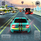 Road Racing: Highway Car Chase Download for PC Windows 10/8/7
