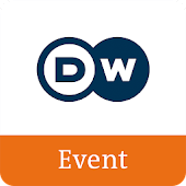 DW Event