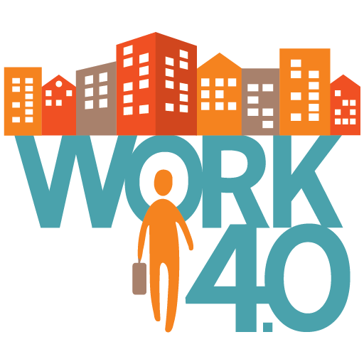 50 Endangered Professions Work 4.0