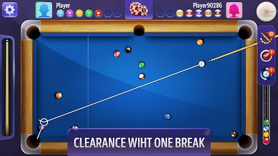 9 Ball Pool Apk Latest Version Download For Android 2