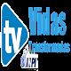 Tv Vidas Transformadas for PC-Windows 7,8,10 and Mac