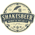 Shakesbeer Star Crossed