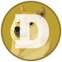 DOGE Ticker