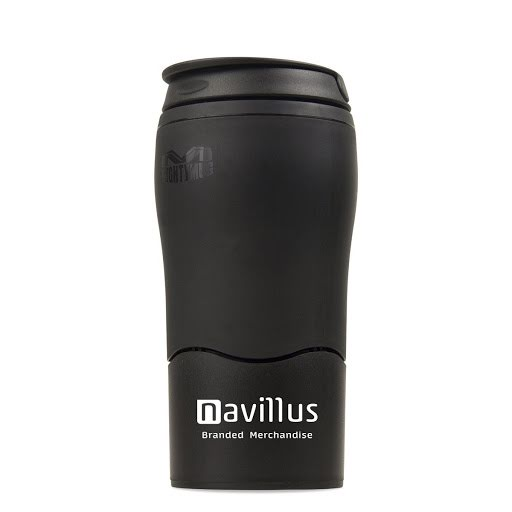Mighty Mug Solo Non Spill Travel Mug