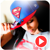 IISuperwomanII videos