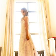 Wedding photographer cristhian quintero (cristhianquint). Photo of 16.07.2016
