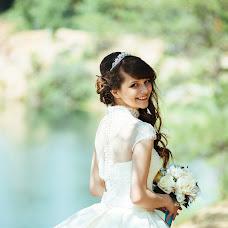 Wedding photographer Olga Kokoreva (Olle). Photo of 19.06.2016