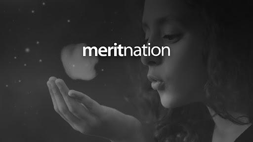 Meritnation - CBSE ICSE & More - Izinhlelo zokusebenza ku