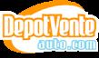 logo-depot-vente-auto