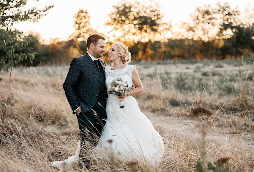 Hochzeitsfotograf Hanau (Ankenbrand). Foto vom 21.03.2019