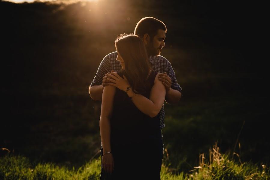 Φωτογράφος γάμων Gio Ledda (gioledda). Φωτογραφία: 29.05.2018