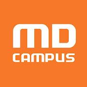 Campus MasterD Portugal