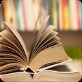 روايات download